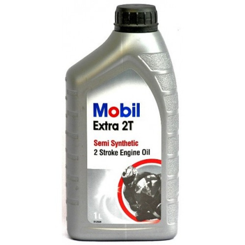 фото Mobil Extra 2T , картинка Mobil Extra 2T
