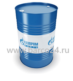 фото Gazpromneft Steelgrease CS 1, 2 , картинка Gazpromneft Steelgrease CS 1, 2
