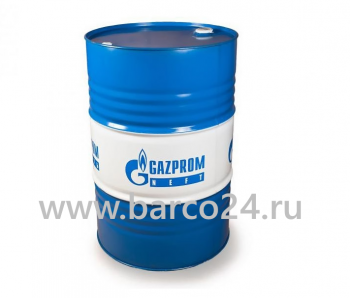 фото Gazpromneft Compressor Oil , картинка Gazpromneft Compressor Oil